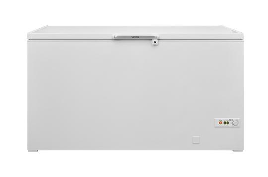Vestel SD 500 DUAL A+ Sandık Tipi Derin Dondurucu Derin Dondurucular Modelleri ve Fiyatları | Vestel