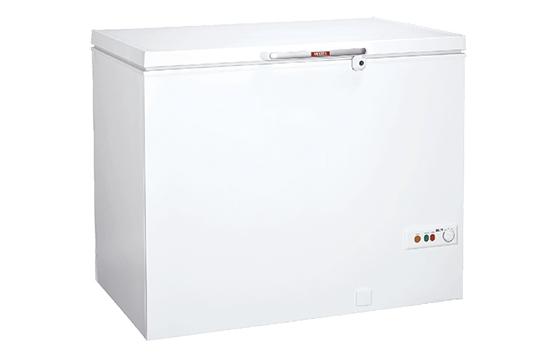 Vestel SD30001 DUAL Sandık Tipi Derin Dondurucu Derin Dondurucular Modelleri ve Fiyatları | Vestel