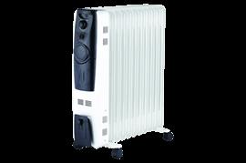 VESTEL R 11000 TURBO Elektrikli Radyatör Modelleri ve Fiyatları | Vestel