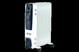 VESTEL R 9000 Elektrikli Radyatör Modelleri ve Fiyatları | Vestel