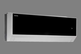 Vestel Minimalistik Inverter 12 A++ Klima Ev Tipi İnverter Klima Modelleri ve Fiyatları | Vestel