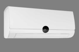 Vestel Plazma Inverter 9 A++ Klima Ev Tipi İnverter Klima Modelleri ve Fiyatları | Vestel