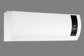 Vestel Nature Plus Inverter 9 A+ Klima Ev Tipi İnverter Klima Modelleri ve Fiyatları | Vestel