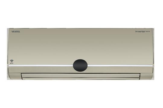 Vestel PLAZMA INVERTER 9 A+++ WIFI  Klima Ev Tipi İnverter Klima Modelleri ve Fiyatları | Vestel
