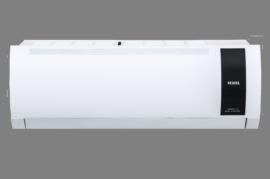 Vestel Nature Plus Buzz Inverter 12 A++ Klima Ev Tipi İnverter Klima Modelleri ve Fiyatları | Vestel