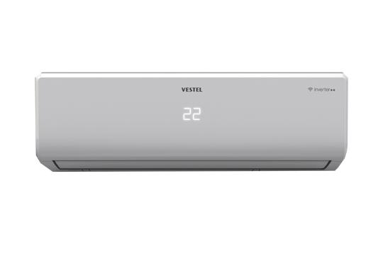 Vestel VEGA PLUS INVERTER 22 A++ WIFI Klima Modelleri ve Fiyatları | Vestel