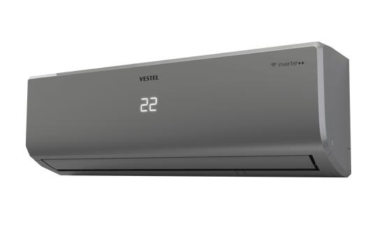 Vestel VEGA PLUS INVERTER G 22 A++ WIFI Klima Modelleri ve Fiyatları | Vestel