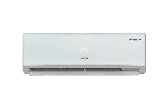 Vestel FLORA DOĞA MULTİ INVERTER PLUS 12+12 Klima Klima Modelleri ve Fiyatları | Vestel