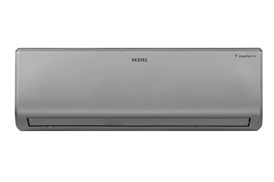Vestel VEGA PLUS INVERTER G 122 A++ WIFI Klima Klima Modelleri ve Fiyatları | Vestel