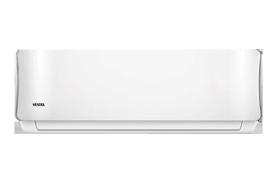 VESTEL MULTI INVERTER 12+12 Klima Modelleri ve Fiyatları | Vestel