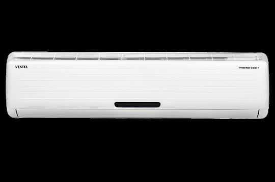 Vestel BIO COOL PLUS INVERTER 24 A Klima Modelleri ve Fiyatları | Vestel