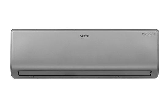 Vestel VEGA PLUS INVERTER G 182 A++ WIFI Klima Klima Modelleri ve Fiyatları | Vestel