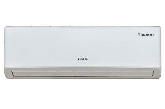 Vestel FLORA DOĞA INVERTER 242 A++ WIFI Klima Klima Modelleri ve Fiyatları | Vestel
