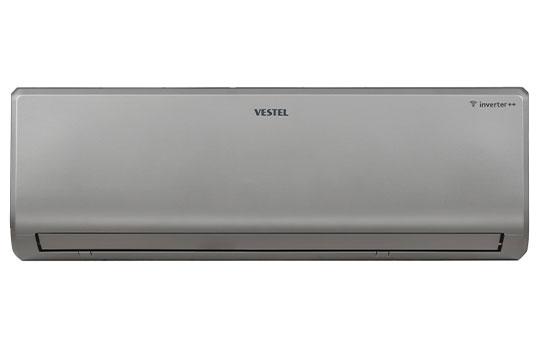 Vestel VEGA PLUS INVERTER G 242 A++ WIFI Klima Modelleri ve Fiyatları | Vestel