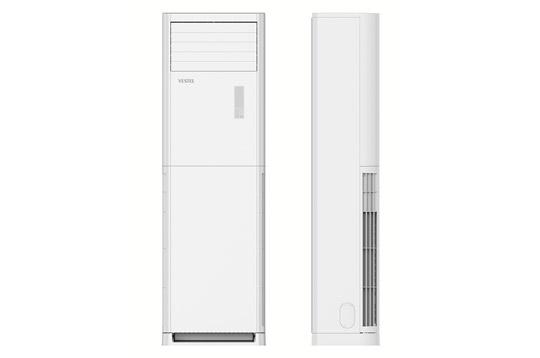 Vestel ST4601 A Salon Tipi Klima Klima Modelleri ve Fiyatları | Vestel