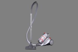 VESTEL NORTE 5000 ELEKTRİKLİ SÜPÜRGE Toz Torbasız Süpürge Modelleri ve Fiyatları | Vestel