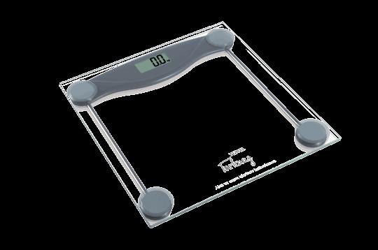 Vestel  Turkuaz Cam Tartı Banyo Tartısı Modelleri ve Fiyatları | Vestel