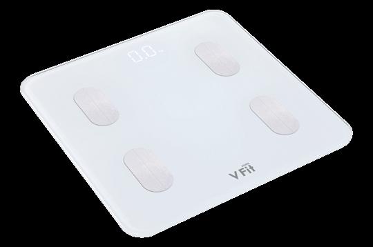 Vestel V-FIT Akıllı Tartı Banyo Tartısı Modelleri ve Fiyatları | Vestel