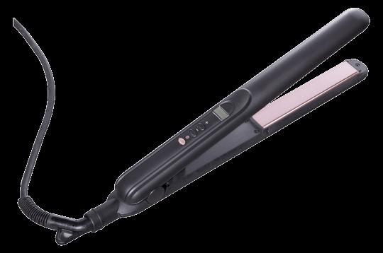 Vestel Lavanta Saç Düzleştirici Saç Düzleştirici Modelleri ve Fiyatları | Vestel