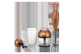 Vestel Tarçın BR El Blender Seti El Blenderı Modelleri ve Fiyatları | Vestel