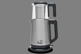 Vestel Sefa Cam Inox Çay Makinesi Çay Makinesi Modelleri ve Fiyatları | Vestel