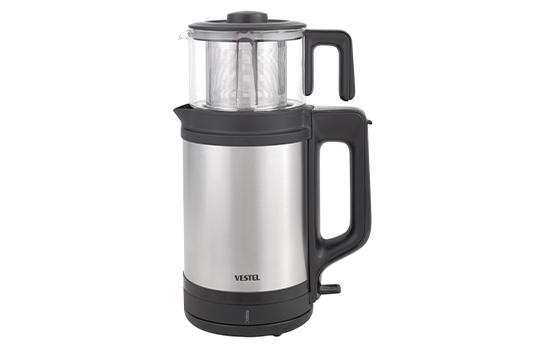 Vestel Sefa 4500 CX Çay Makinesi Çay Makinesi Modelleri ve Fiyatları | Vestel