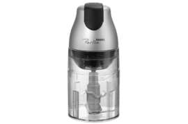 Vestel Perilla 4 Bıçaklı Doğrayıcı Doğrayıcı Modelleri ve Fiyatları | Vestel