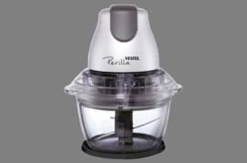Vestel Perilla Cam Doğrayıcı Doğrayıcı Modelleri ve Fiyatları | Vestel