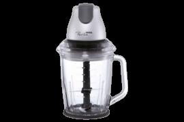 Vestel Perilla Maxi 4 Bıçaklı Doğrayıcı Mutfak Ürünleri Modelleri ve Fiyatları | Vestel