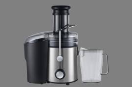 Vestel Enerjik KMS6000 Katı Meyve Sıkacağı Mutfak Ürünleri Modelleri ve Fiyatları | Vestel