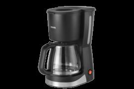 Vestel KEYİF K2001 Siyah Kahve Makinesi Kahve Makineleri Modelleri ve Fiyatları | Vestel