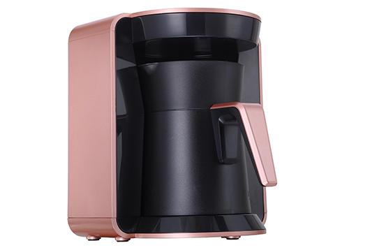 VESTEL SADE R810 TÜRK KAHVESİ MAKİNESİ Türk Kahvesi Makineleri Modelleri ve Fiyatları | Vestel