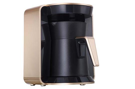 VESTEL SADE G810 TÜRK KAHVESİ MAKİNESİ Türk Kahvesi Makineleri Modelleri ve Fiyatları | Vestel