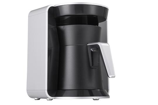 VESTEL SADE GR810 TÜRK KAHVESİ MAKİNESİ Türk Kahvesi Makineleri Modelleri ve Fiyatları | Vestel