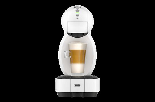 NESCAFE Dolce Gusto Delonghi Colors Beyaz Kahve Makineleri Modelleri ve Fiyatları | Vestel