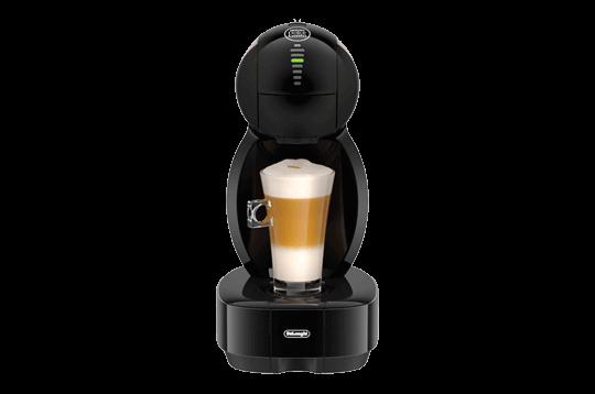 NESCAFE Dolce Gusto Delonghi Colors Siyah Kahve Makineleri Modelleri ve Fiyatları | Vestel