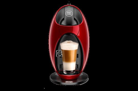 NESCAFE Dolce Gusto Delonghi Jovia Kahve Makineleri Modelleri ve Fiyatları | Vestel