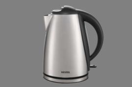 Vestel SEFA S2000 INOX SU ISITICI Su Isıtıcısı Modelleri ve Fiyatları | Vestel