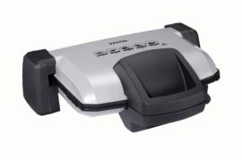 Vestel Sefa T2002 Gri Tost Makinesi Tost ve Izgara Makinesi Modelleri ve Fiyatları | Vestel