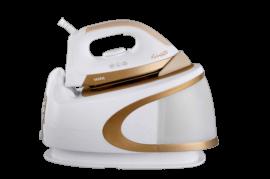 Vestel KEHRİBAR Buhar Jeneratörlü Ütü Buhar Jeneratörlü Ütü Modelleri ve Fiyatları | Vestel