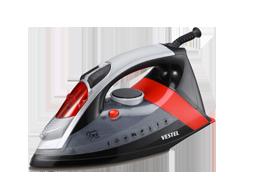 Vestel OPAL K 5000 Buharlı Ütü Buharlı Ütü Modelleri ve Fiyatları | Vestel