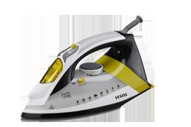 Vestel OPAL S 5000 Buharlı Ütü Buharlı Ütü Modelleri ve Fiyatları | Vestel