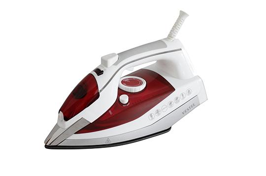 Vestel ELMAS 3200 Kırmızı Buharlı Ütü Ütü Modelleri ve Fiyatları | Vestel