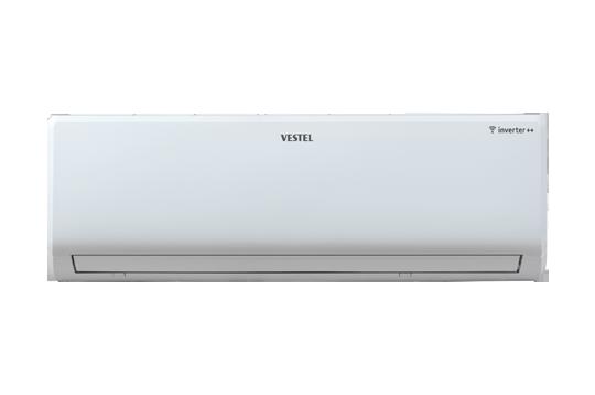 Vestel Vega Plus Inverter 9 A++ Wifi Klima Klima Modelleri ve Fiyatları | Vestel
