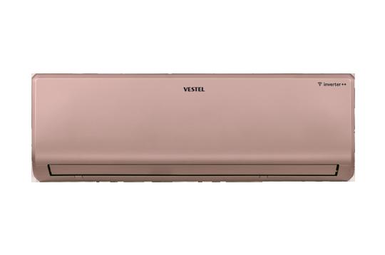 Vestel VEGA PLUS INVERTER R 12 A++ WIFI Klima Klima Modelleri ve Fiyatları | Vestel