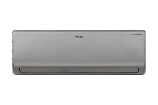 Vestel Vega Plus Inverter G 12 A++ Wifi Klima Klima Modelleri ve Fiyatları | Vestel