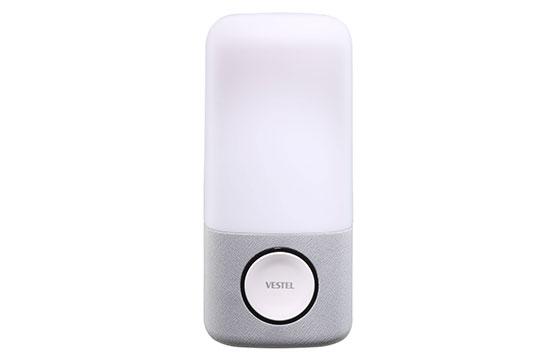 Vestel Akıllı Uyku Işığı Vfit Ürünleri Modelleri ve Fiyatları | Vestel