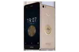 FENERLİ  VENUS V3 5570 Altın Venus Telefonlar Modelleri ve Fiyatları | Vestel