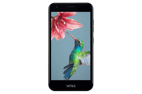 Vestel Venus V5 Siyah Venus Telefonlar Modelleri ve Fiyatları | Vestel