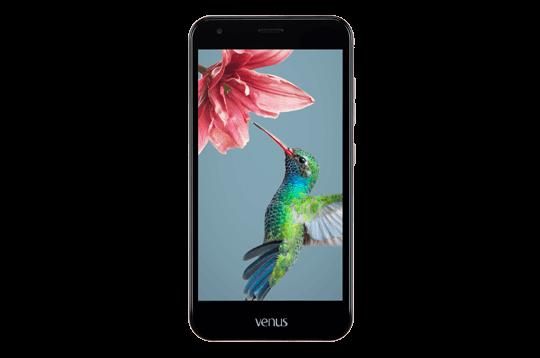Vestel Venus V5 Altın Venus Telefonlar Modelleri ve Fiyatları | Vestel